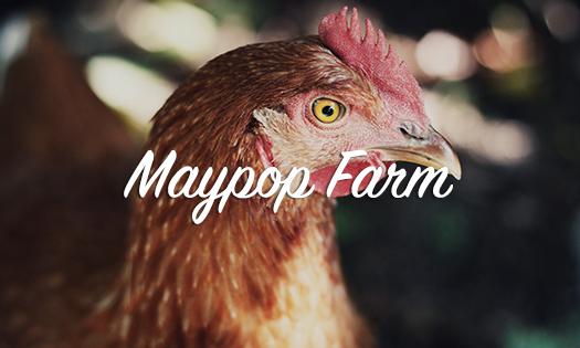 maypop_farm_image