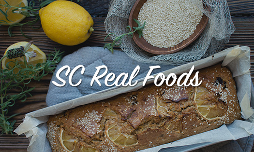 sc_real_foods