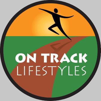 On Track Lifestyles