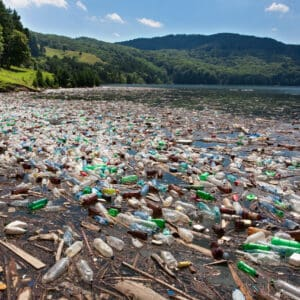 10 Ways to Reduce Plastic Use in 2021